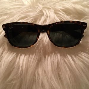 Ray-Ban Wayfair Sunglasses